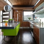 Lovely  Contemporary Affordable Cabinets Kitchen Ideas , Stunning  Traditional Affordable Cabinets Kitchen Inspiration In Kitchen Category