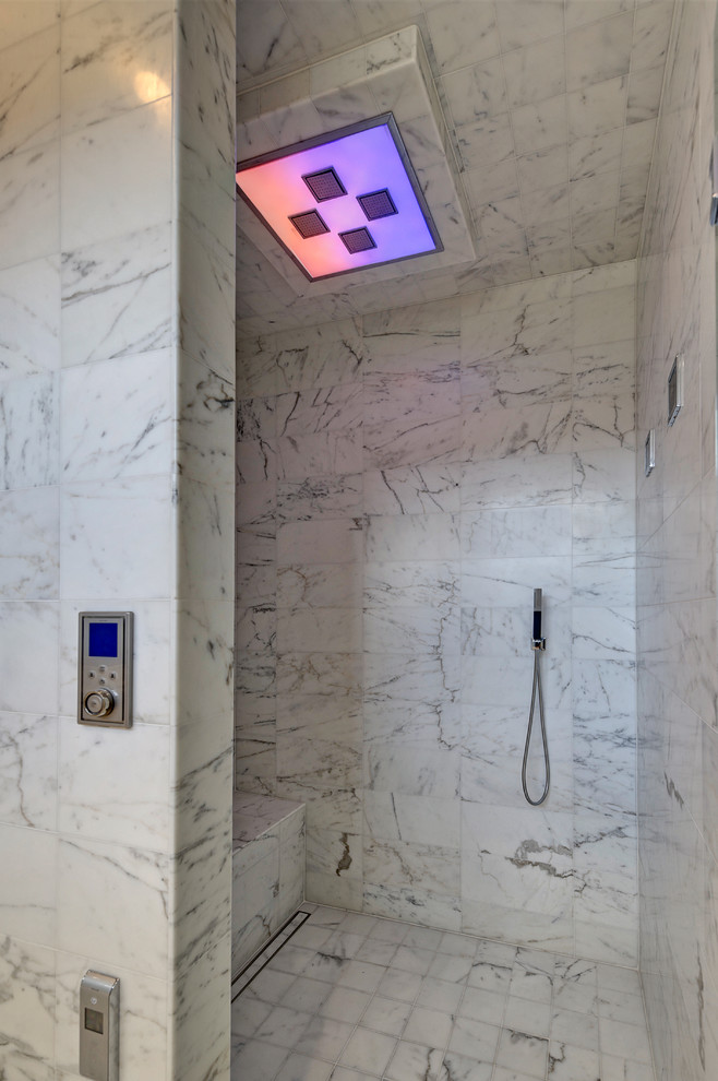Bathroom , Cool  Contemporary American Standard Bathroom Faucets Repair Ideas : Lovely  Contemporary American Standard Bathroom Faucets Repair Image Ideas