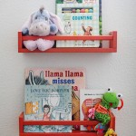 Lovely  Contemporary Bakers Racks Ikea Photos , Wonderful  Traditional Bakers Racks Ikea Image In Home Office Category