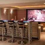Lovely  Contemporary Bar Chairs and Tables Photos , Lovely  Midcentury Bar Chairs And Tables Image Ideas In Dining Room Category