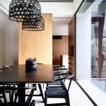 Lovely  Contemporary Black Table Chairs Image Inspiration , Gorgeous  Traditional Black Table Chairs Photo Inspirations In Dining Room Category