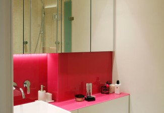 664x990px Awesome  Contemporary Cabinets And Cupboards Picture Picture in Bathroom