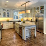 Lovely  Contemporary Cheap Utility Cabinets Ideas , Lovely  Victorian Cheap Utility Cabinets Picture In Kitchen Category