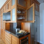 Lovely  Contemporary Corner Kitchen Set Picture Ideas , Wonderful  Contemporary Corner Kitchen Set Image Ideas In Dining Room Category