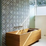 Lovely  Contemporary Deep Soaking Tub for Small Bathroom Picture Ideas , Stunning  Asian Deep Soaking Tub For Small Bathroom Picture Ideas In Bathroom Category