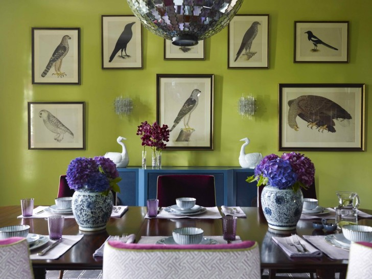 Dining Room , Lovely  Contemporary Dining Room Discount Furniture Photos : Lovely  Contemporary Dining Room Discount Furniture Photos