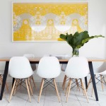 Lovely  Contemporary Dining Room for Sale Photo Inspirations , Cool  Contemporary Dining Room For Sale Ideas In Dining Room Category