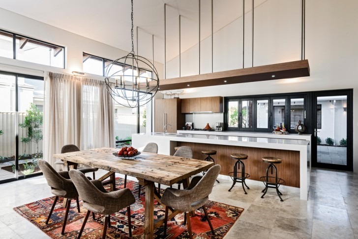 Dining Room , Stunning  Contemporary Dining Room Sets On Sale For Cheap Image Inspiration : Lovely  Contemporary Dining Room Sets on Sale for Cheap Photo Ideas