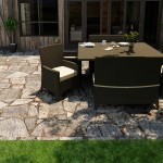 Lovely  Contemporary Dining Sets Clearance Photos , Stunning  Contemporary Dining Sets Clearance Image Inspiration In Patio Category