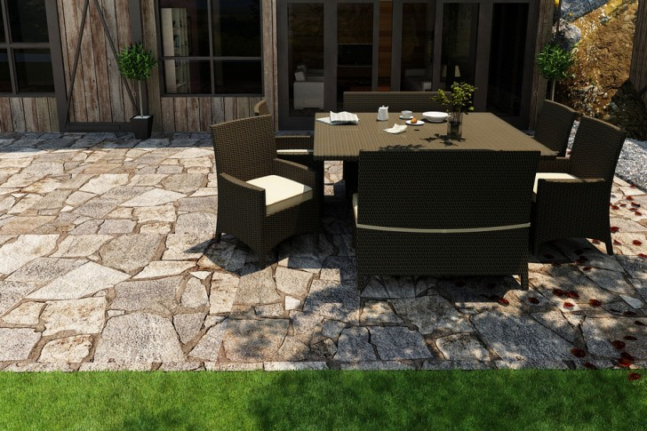 Patio , Stunning  Contemporary Dining Sets Clearance Image Inspiration : Lovely  Contemporary Dining Sets Clearance Photos