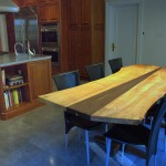 Lovely  Contemporary Dining Table Prices Photo Ideas , Awesome  Contemporary Dining Table Prices Image Ideas In Dining Room Category