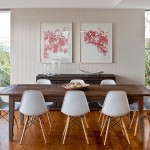 Lovely  Contemporary Dinner Tables and Chairs Photo Inspirations , Lovely  Industrial Dinner Tables And Chairs Inspiration In Dining Room Category
