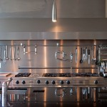 Lovely  Contemporary Dream Kitchen Appliances Ideas , Awesome  Traditional Dream Kitchen Appliances Picture Ideas In Kitchen Category