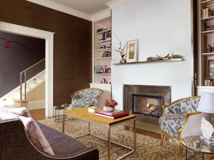 Living Room , Lovely  Contemporary Free Furniture Online Inspiration : Lovely  Contemporary Free Furniture Online Inspiration