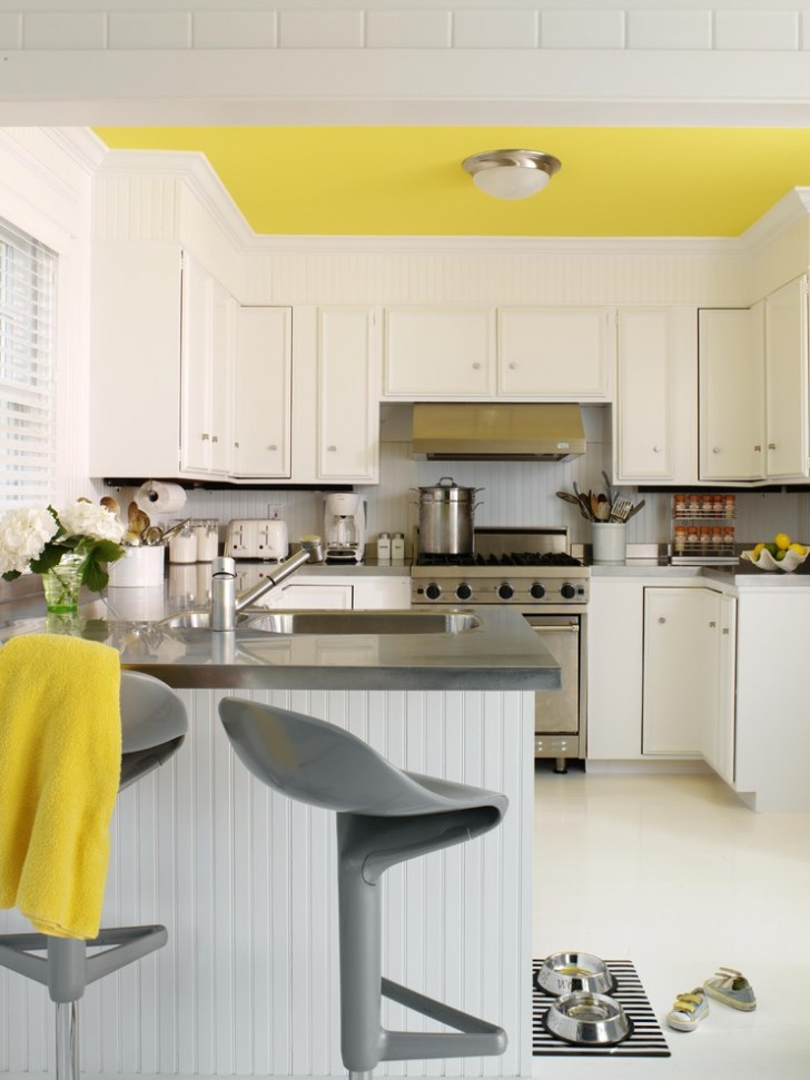 Kitchen , Beautiful  Contemporary Giani Paint For Countertops Ideas : Lovely  Contemporary Giani Paint for Countertops Image