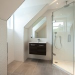 Lovely  Contemporary How to Decorate a Very Small Bathroom Inspiration , Stunning  Beach Style How To Decorate A Very Small Bathroom Inspiration In Bathroom Category