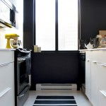 Lovely  Contemporary Ikea Kitchen Cabinets Sale Photos , Breathtaking  Midcentury Ikea Kitchen Cabinets Sale Image Ideas In Kitchen Category