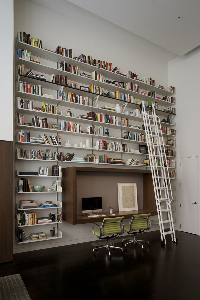 Home Office , Beautiful  Contemporary Ikea Kitchen Catalogue Photo Inspirations : Lovely  Contemporary Ikea Kitchen Catalogue Inspiration