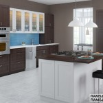 800x800px 7 Unique Crosley Kitchen Islands Picture in Furniture