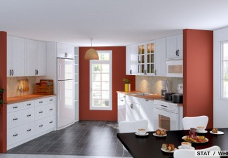 990x620px Breathtaking  Contemporary Ikea Kitchen Designers Image Picture in Kitchen