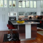 Lovely  Contemporary Ikea Kitchen Plans Image Inspiration , Lovely  Contemporary Ikea Kitchen Plans Ideas In Kitchen Category