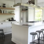 Lovely  Contemporary Ikea Kitchens 2012 Picture Ideas , Cool  Transitional Ikea Kitchens 2012 Ideas In Kitchen Category