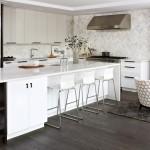Lovely  Contemporary Ikea Kithcen Image Ideas , Lovely  Contemporary Ikea Kithcen Image In Kitchen Category