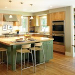 Lovely  Contemporary Kitch Cabinets Photos , Beautiful  Contemporary Kitch Cabinets Image In Kitchen Category