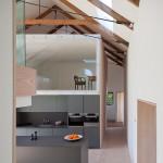 Lovely  Contemporary Kitchen Boxes Inspiration , Breathtaking  Contemporary Kitchen Boxes Photos In Kitchen Category
