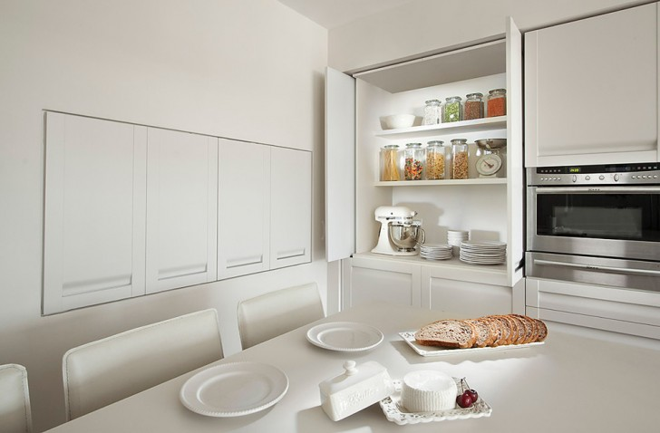 Kitchen , Gorgeous  Contemporary Kitchen Cabinet Door Prices Image Inspiration : Lovely  Contemporary Kitchen Cabinet Door Prices Inspiration