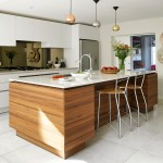 Kitchen , Lovely  Victorian Kitchen Cabinets And Design Picture : Lovely  Contemporary Kitchen Cabinets and Design Image