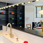 Lovely  Contemporary Kitchen Display Shelves Image Inspiration , Cool  Contemporary Kitchen Display Shelves Inspiration In Kitchen Category