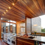 Lovely  Contemporary Kitchen Furnature Picture Ideas , Beautiful  Traditional Kitchen Furnature Photos In Kitchen Category