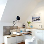 Lovely  Contemporary Kitchen Storage Tables Picture , Lovely  Contemporary Kitchen Storage Tables Image In Kitchen Category