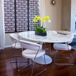 Lovely  Contemporary Kitchen Tables Sets and Chairs Picture , Wonderful  Traditional Kitchen Tables Sets And Chairs Photo Inspirations In Dining Room Category
