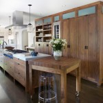 Lovely  Contemporary Kitchen Workstation  Image Ideas , Charming  Contemporary Kitchen Workstation  Picute In Kitchen Category