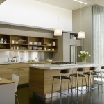 Lovely  Contemporary Kitchen Workstation  Inspiration , Charming  Contemporary Kitchen Workstation  Picute In Kitchen Category