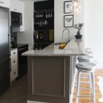 Lovely  Contemporary Kitchenette Ikea Image Inspiration , Breathtaking  Modern Kitchenette Ikea Photos In Kitchen Category
