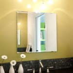 Lovely  Contemporary Leaky Moen Bathroom Faucet Picute , Breathtaking  Industrial Leaky Moen Bathroom Faucet Ideas In Bathroom Category