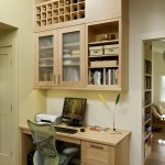 Lovely  Contemporary Manufactured Cabinets Image , Awesome  Midcentury Manufactured Cabinets Picture Ideas In Kitchen Category
