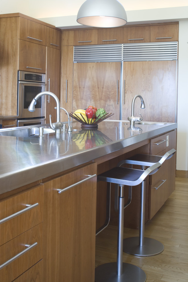 Kitchen , Gorgeous  Contemporary Prefabricated Granite Countertops Los Angeles Photos : Lovely  Contemporary Prefabricated Granite Countertops Los Angeles Image Ideas