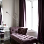 Lovely  Contemporary Purple Parsons Chair Inspiration , Lovely  Contemporary Purple Parsons Chair Picture Ideas In Living Room Category