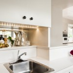 Lovely  Contemporary Redo Formica Countertops Ideas , Cool  Shabby Chic Redo Formica Countertops Photos In Dining Room Category