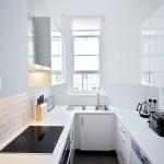 Lovely  Contemporary Shiny Laminate Countertops Image , Awesome  Modern Shiny Laminate Countertops Inspiration In Kitchen Category