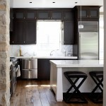Lovely  Contemporary Smallest Countertop Dishwasher Ideas , Fabulous  Midcentury Smallest Countertop Dishwasher Image Inspiration In Dining Room Category