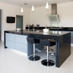 Lovely  Contemporary Solid Surface Countertop Remnants Picture , Lovely  Contemporary Solid Surface Countertop Remnants Photo Inspirations In Bathroom Category