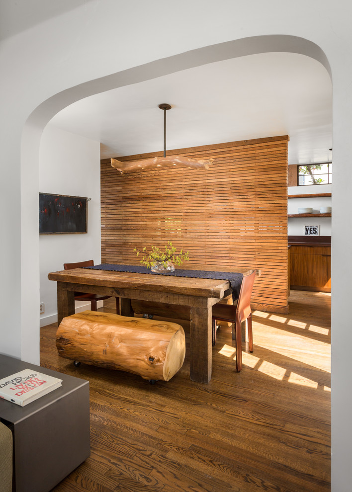 Dining Room , Fabulous  Contemporary The Dining Table Picture : Lovely  Contemporary the Dining Table Inspiration