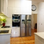 Lovely  Contemporary Tops Cabinets Photos , Charming  Contemporary Tops Cabinets Photo Ideas In Kitchen Category