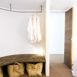 Lovely  Contemporary Unfinished Wardrobe Closet Photos , Awesome  Shabby Chic Unfinished Wardrobe Closet Photos In Closet Category