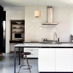 Lovely  Contemporary Upholstered Kitchen Nooks Image Ideas , Beautiful  Contemporary Upholstered Kitchen Nooks Inspiration In Dining Room Category